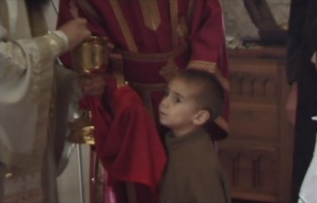 crkva-pricesce-dete