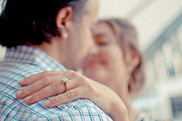 MOLITVE ZA UDAJU I ŽENIDBU: Molitvene reči za sve neženje i devojke koje žele Božijom milošću sklopiti hrišćanske brakove