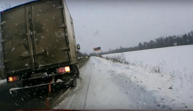 POGLEDAJTE ruski snimak koji je IZMAMIO suze miliona ljudi – snimak nakon koga su mnogi PLAKALI OD SREĆE(VIDEO)