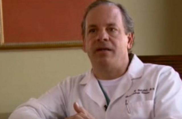klinicka-smrt-doktor
