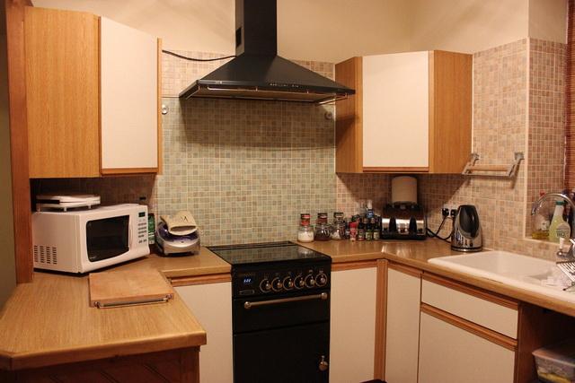 kuhinja-aspirator