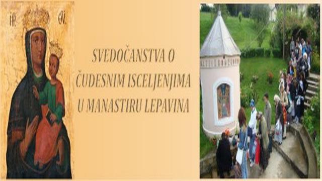 lepavina 1