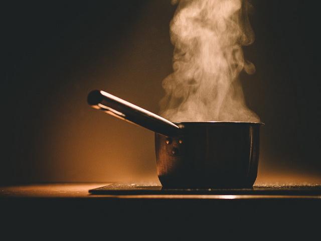 lonac-kuvanje