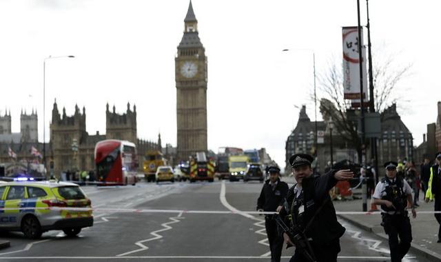 london-policija-engleska