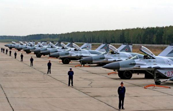 mig-29-srbija-avion-vojska