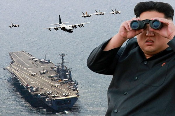 nosac-brodova-koreja