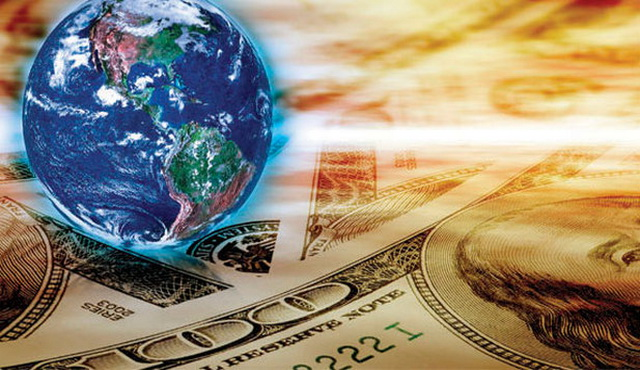 novac-dolar-kriza