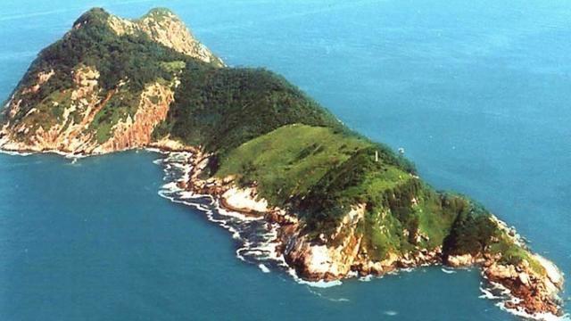 ostrvo-more