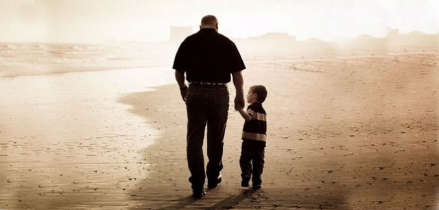 otac-sin