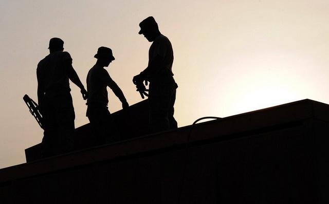 posao-radnici