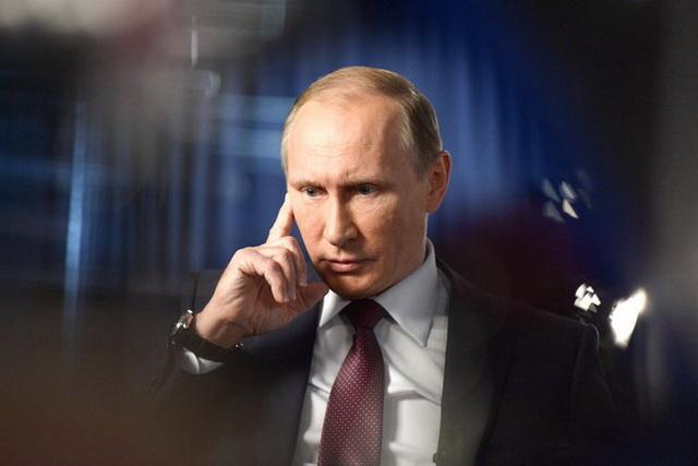Rusija od Srbije pravi energetskog giganta, evo šta je Putin odlučio…