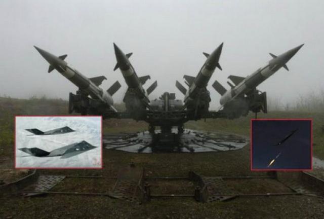 rakete-srbija-neva