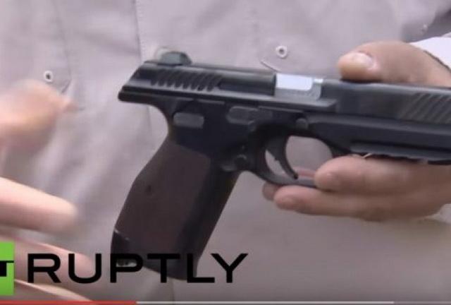 ruski-pistolj