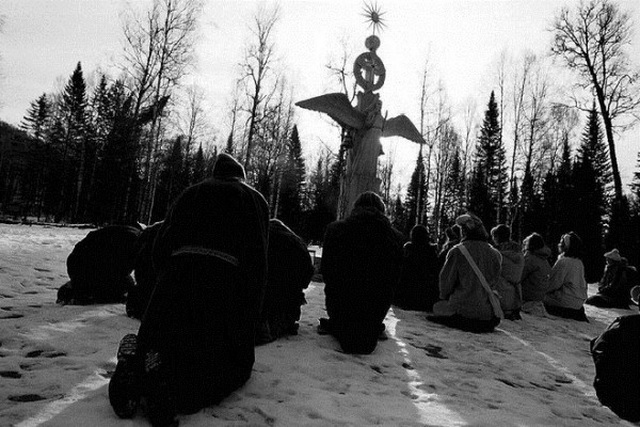 sekte-molitva