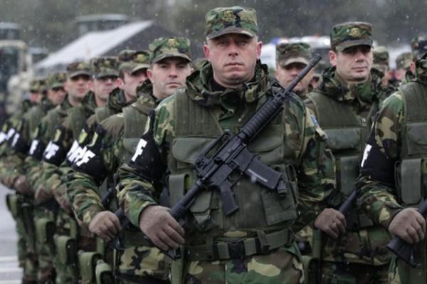 siptari- kosovo- vojska- vojnici