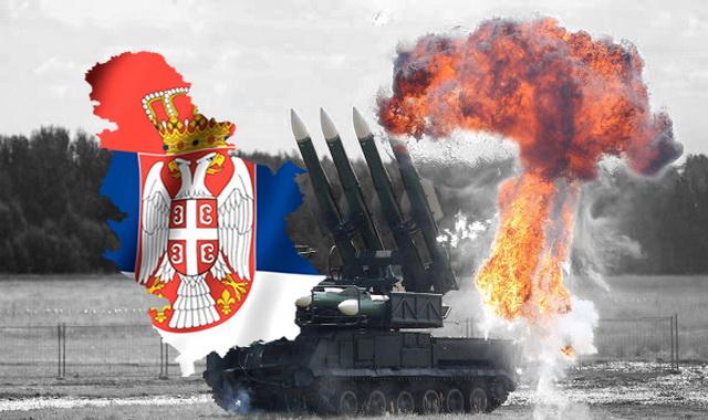 srbija-naoruzanje-rakete- sumadija