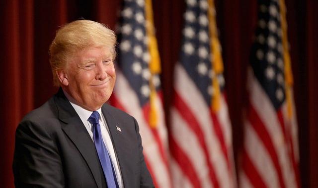 """PREOKRET DECENIJE, ILI SVE JE BILA SAMO MASKA: Trampov put od """"NEĆU SE MEŠATI U SIRIJI"""" do """"ASAD MORA DA ODE"""""""