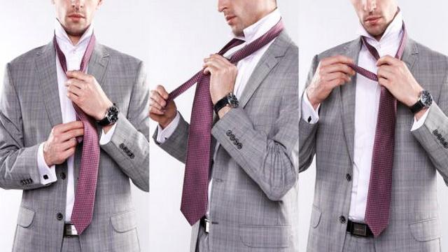 vezanje-kravate