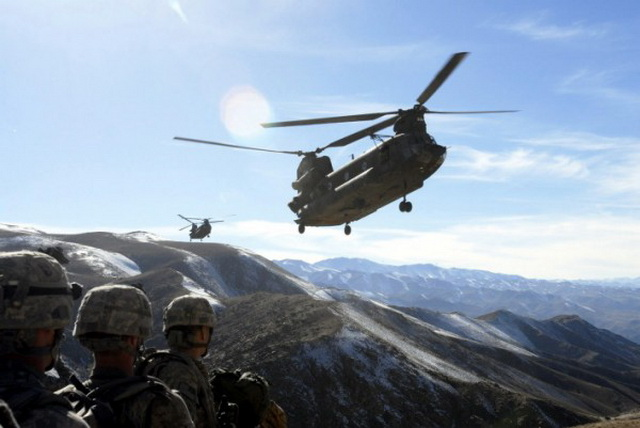 vojska- helikopteri- nato