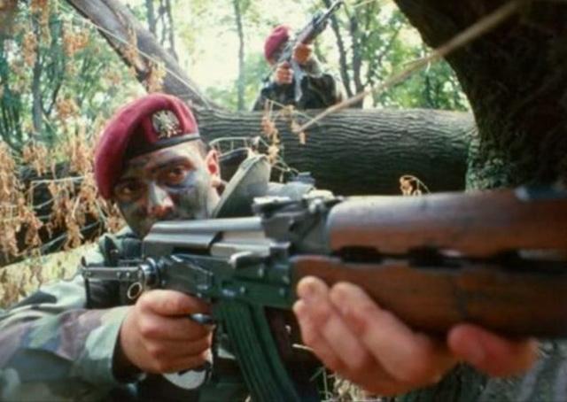 vojska-srbije-rat