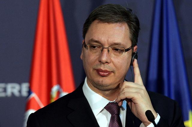 Foto: Tanjug, Sava Radovanović