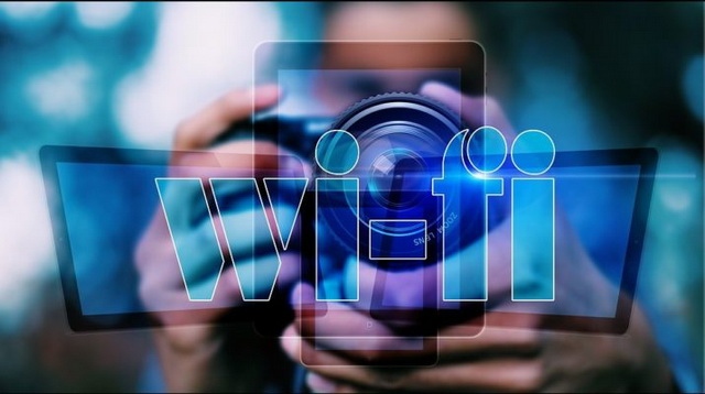 wi-fi-foto
