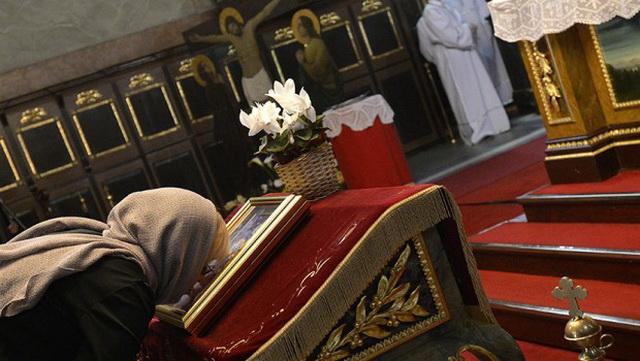 Danas je najtužniji hrišćanski praznik: Ovo nikako nemojte da radite da ne navučete veliki greh!