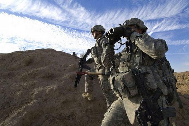 amerika-nato-vojnici-specijalci-komandosi-sad