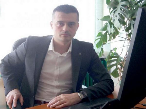 Dr. Bojan Blagojević: Ako jedete više od 500 grama mesa nedeljno, evo šta može da vam se dogodi