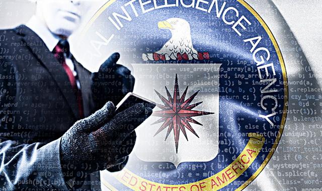 DRAMATIČNO UPOZORENjE CIA: Za 12 meseci moguć rat na BALKANU?!