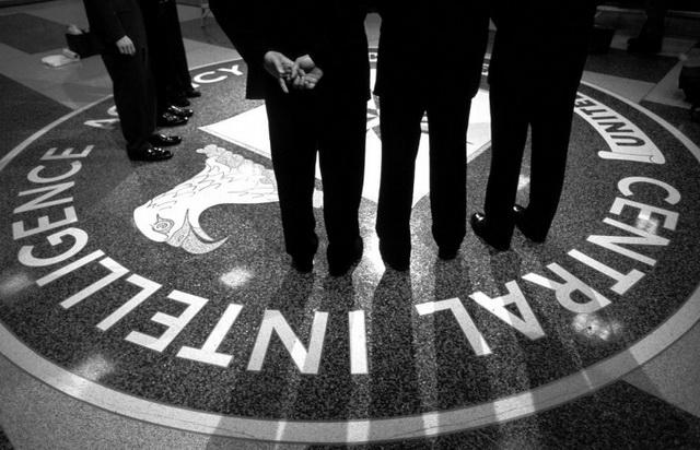 SVI LIDERI KOJE JE HTELA DA UBIJE CIA: DUGA ISTORIJA ATENTATA I PUČEVA AMERIČKIH OBAVEŠTAJACA