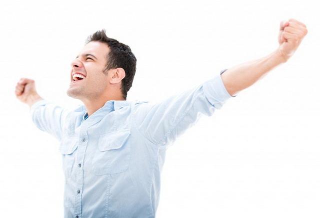 PRIZOVITE NOVAC, LJUBAV I POSAO: Svaki horoskopski ZNAK treba da nosi OVU stvar u džepu!