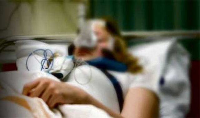 devojka-koma-pacijent-bolnica