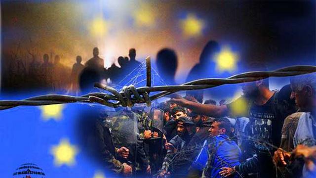 eu-kolaps-raspad-migranti-nemiri