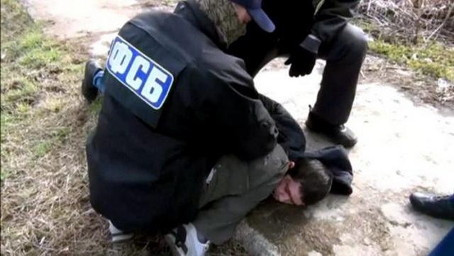 fsb-hapsenje-rusija-terorista