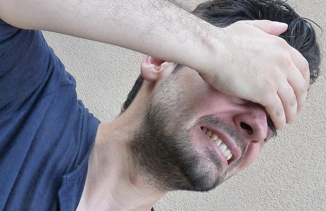 glavobolja-covek