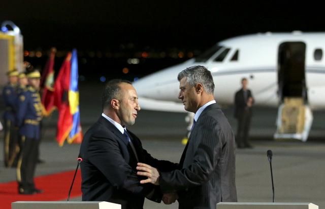 """Vodeći nemački mediji šokirali Albance: """"KOSOVO JE MEĐUNARODNOPRAVNI GREH EVROPE"""""""
