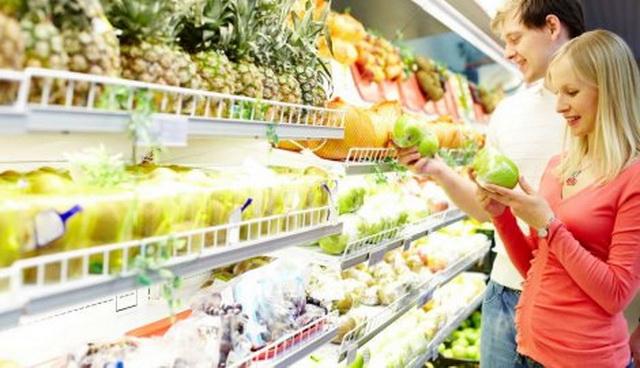 hrana-supermarket