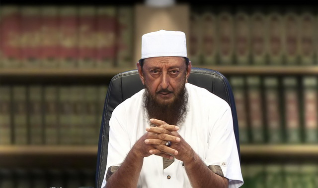 imran- nazar- hosein