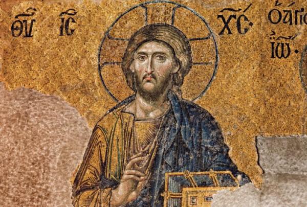 isus-hrist-bozic-spasitelj-sin-bozji-rodenje-gospodnje-andeli-rodenje