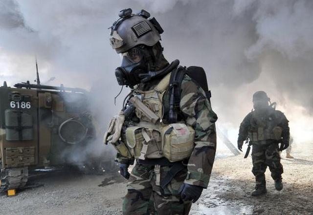 maska-gas-hemijsko-vojnici