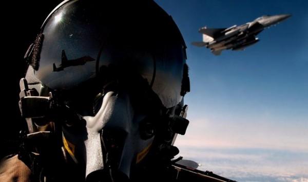 pilot-avion