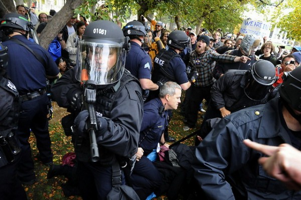 policija-amerika-sad