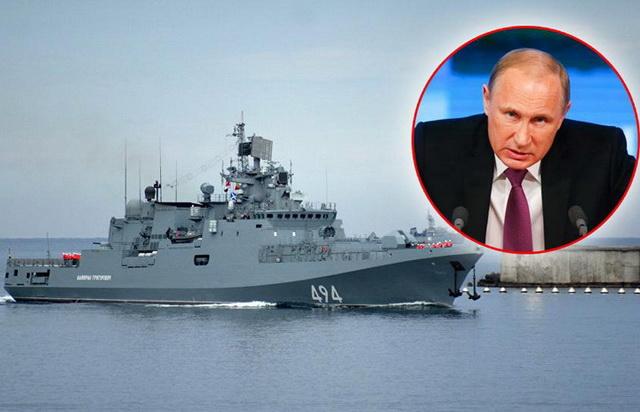 putin- rusija- brod- krstarica