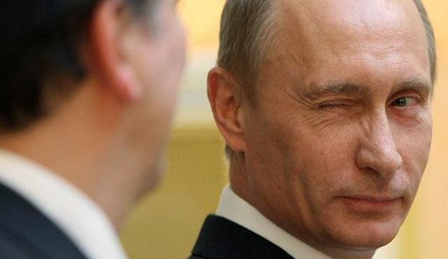 Rusi dali kredite Hrvatima za Agrokor iako su znali da neće vratiti- Evo šta stoji iza urušavanja firme sa 60.000 zaposlenih…