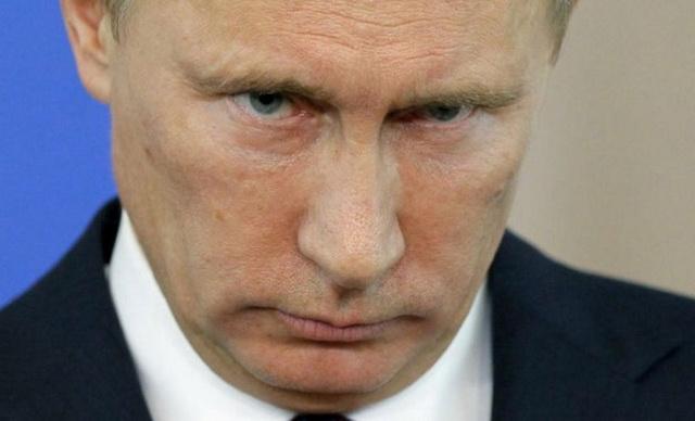 PUTIN OČEKUJE NOVE NAPADE TERORISTA: Rusija je spremna da se brani (VIDEO)