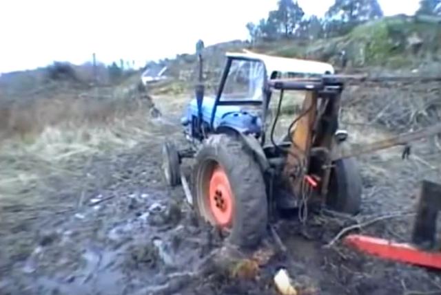 traktor-blato