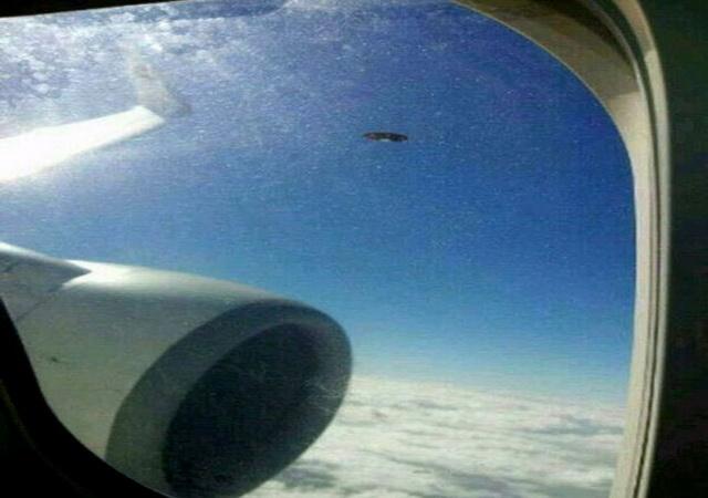 ufo- nlo- avion