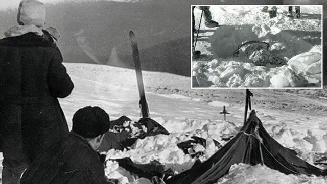 Dijatlov-ural-planina-smrti