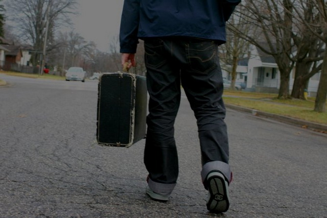 prtljag-kofer